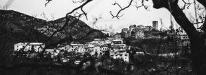 Pierosara: storia di un paese
