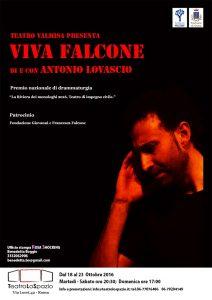 Viva Falcone