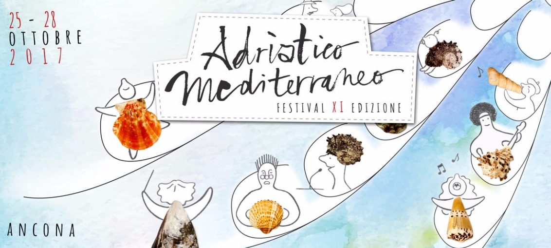 adriatico mediterraneo festival