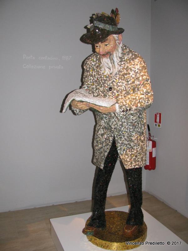 Montezuma Fontana Mirko