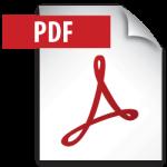 L'Eco News pdf