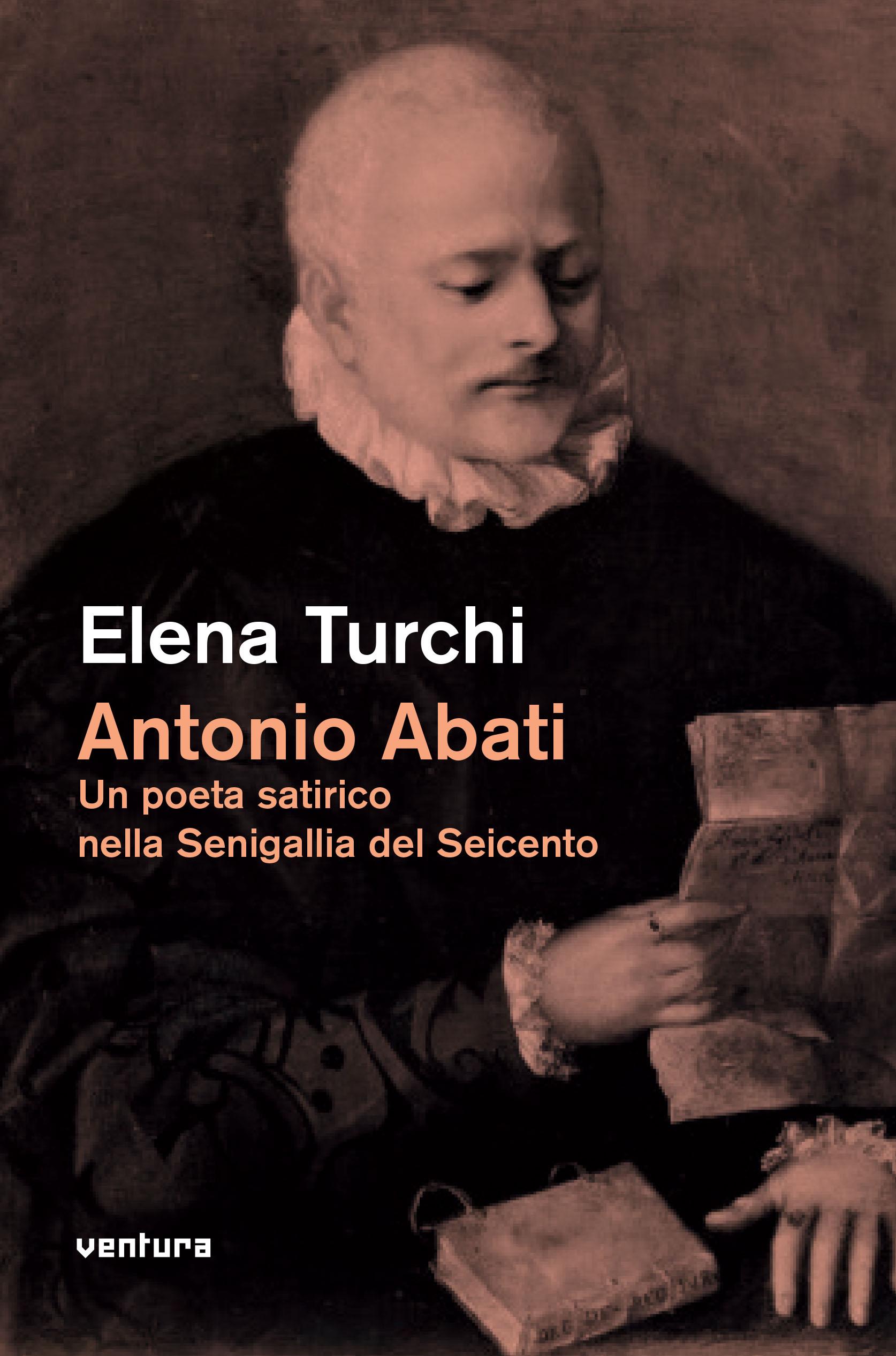 Antonio Abati, figura da riscoprire