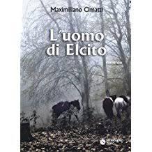l'uomo di Elcito_copertina_ecomarche