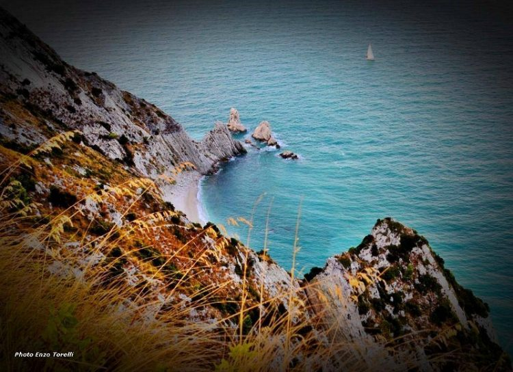 raccontare_il_mar_adriatico_ecomarche