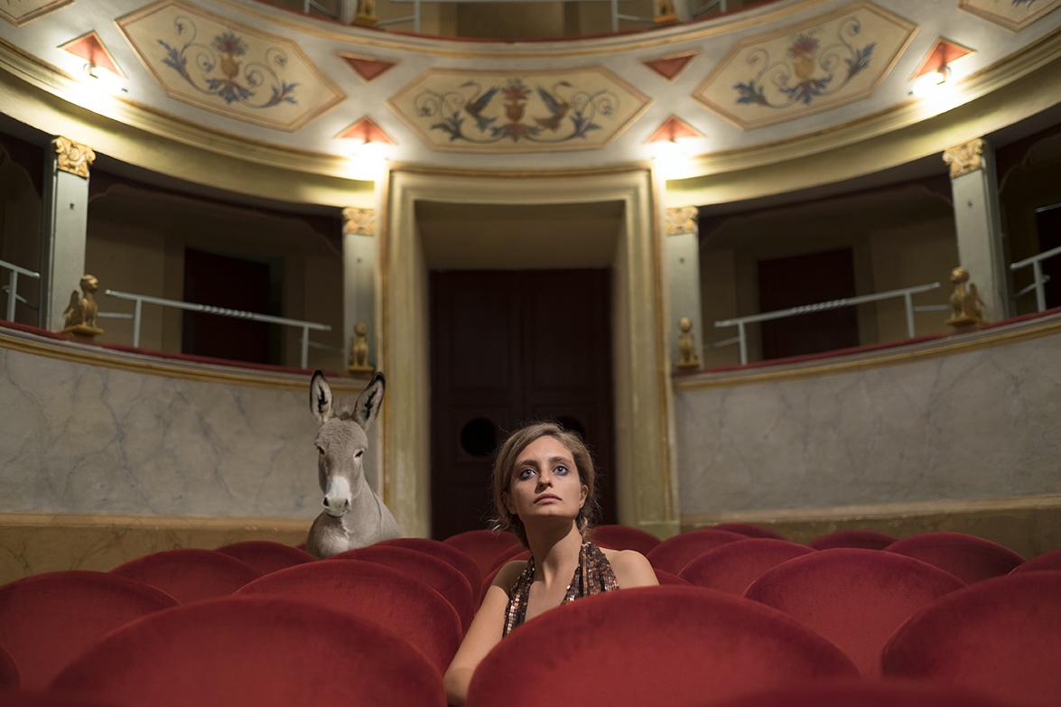 teatroApollo_ecomarchenews.com