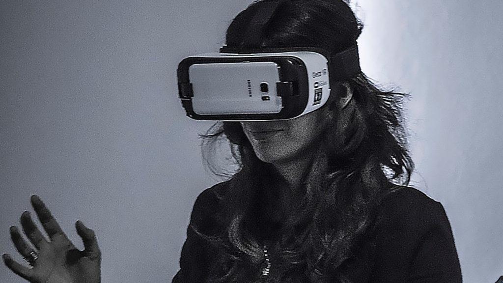 video_360°_ecomarche