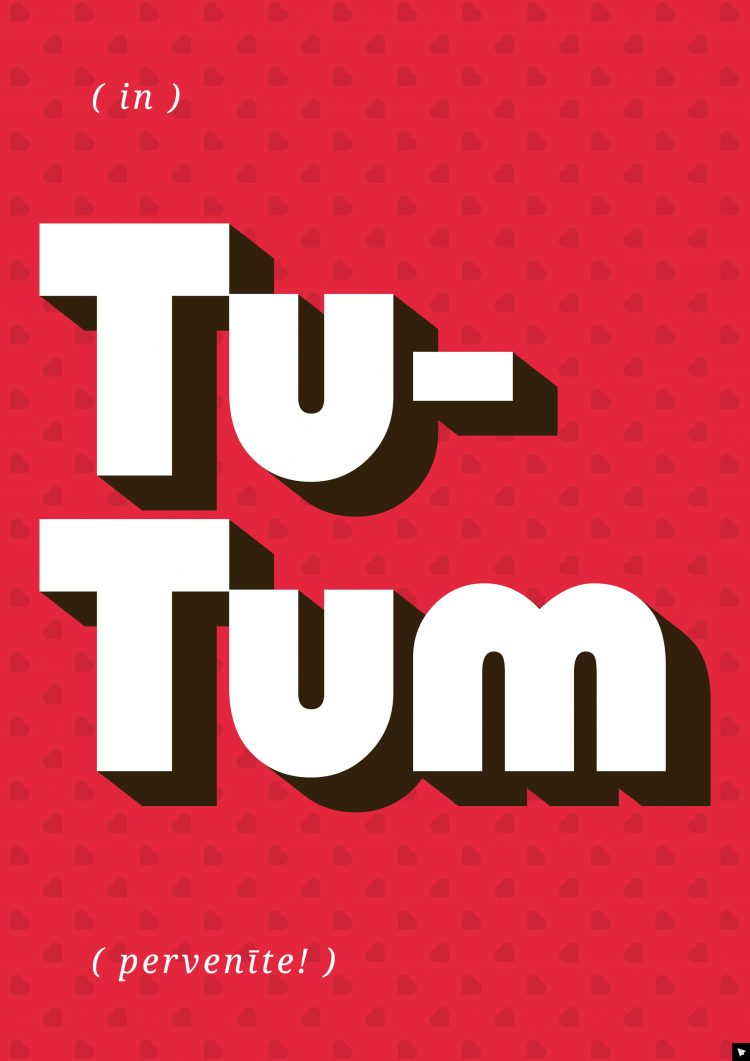 Tu-Tum_post SanValentino