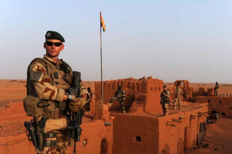 niger_militari ecomarchenews