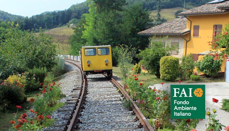 ferrovia-fano-urbino ecomarche