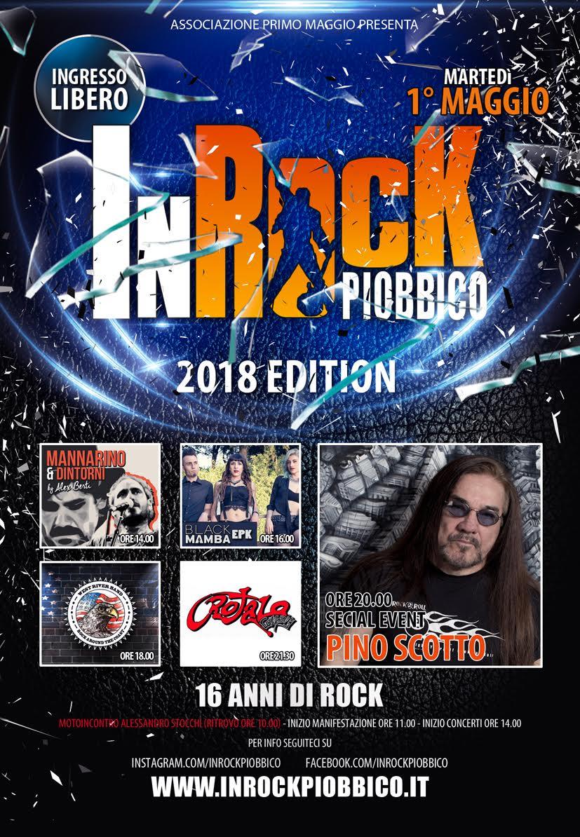 Locandina_InRockPiobbico2018