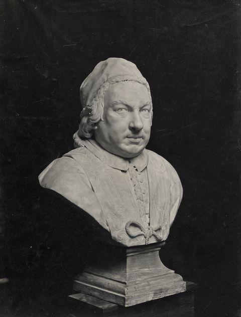 Lambertini statua ecomarchenews