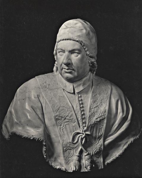 papa Lambertini ecomarchenews