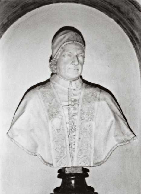 Lambertini papa gesso ecomarchenews