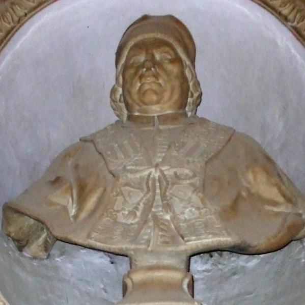 cardinale Lambertini ecomarche