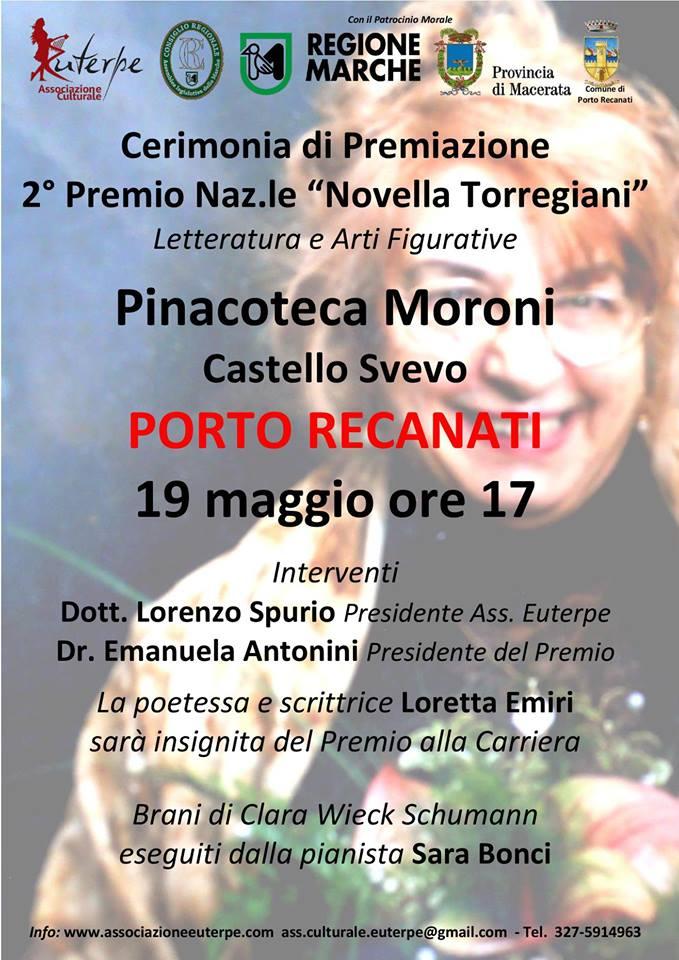 locandina_novella torreggiani ecomarchenews
