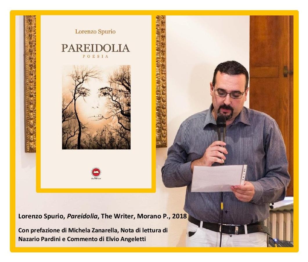 pareidolia-copertina e autore ecomarche