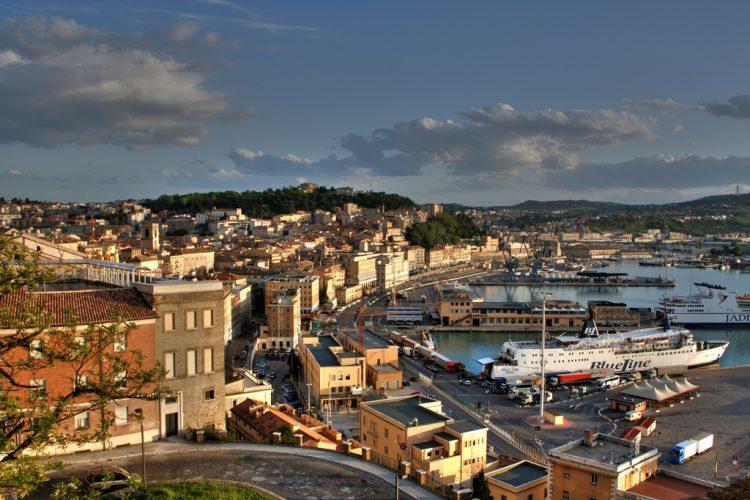 Porto-di-Ancona-vocazione-transadriatica
