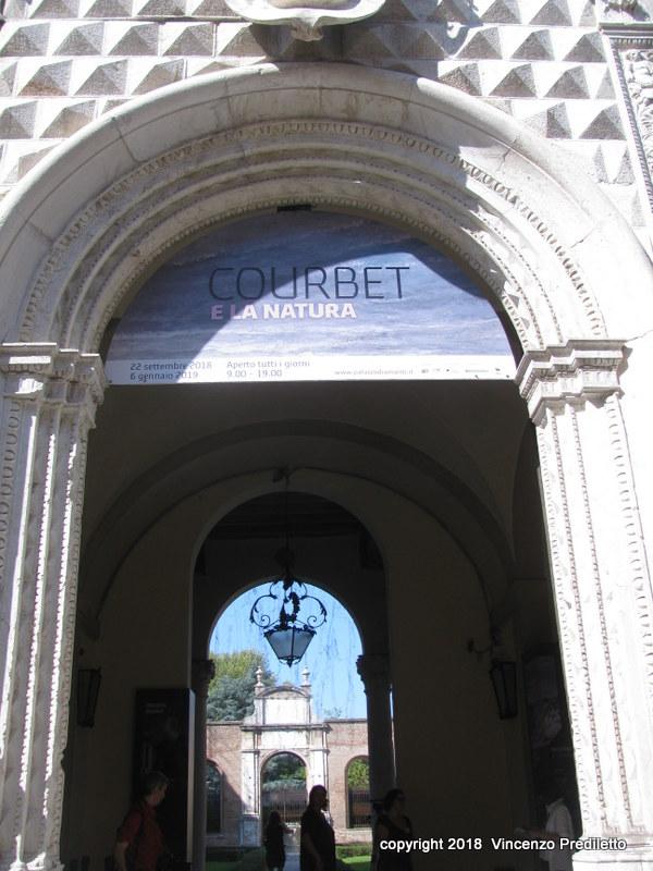 Courbet_palazzodeidiamanti_ecomarche