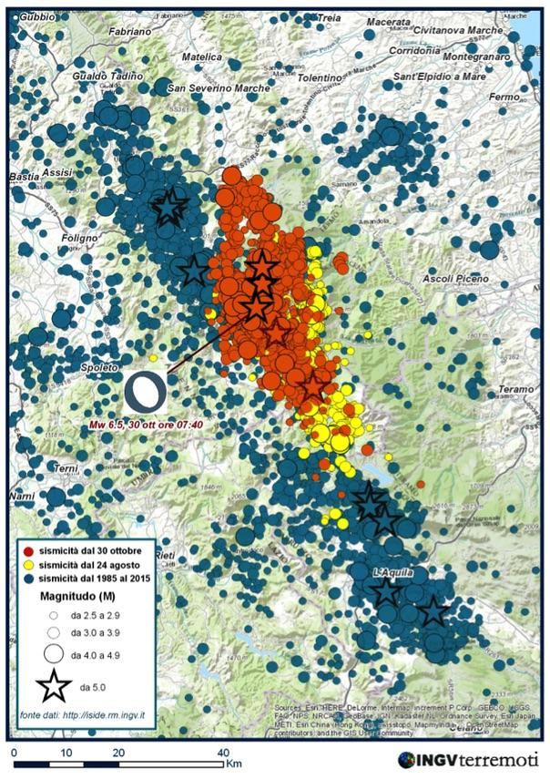 map_sismicità_ecomarche