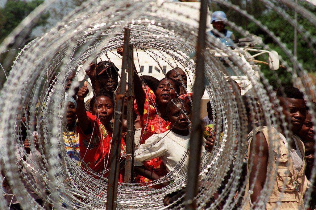 senigalliesi_ituri_CONGO2009-1024x682
