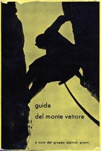 gap, gruppo alpinisti piceni - ecomarchenews