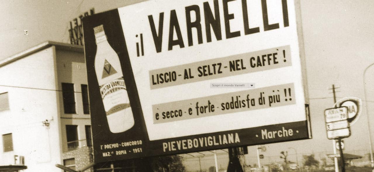 sfondo_mondo_varnelli