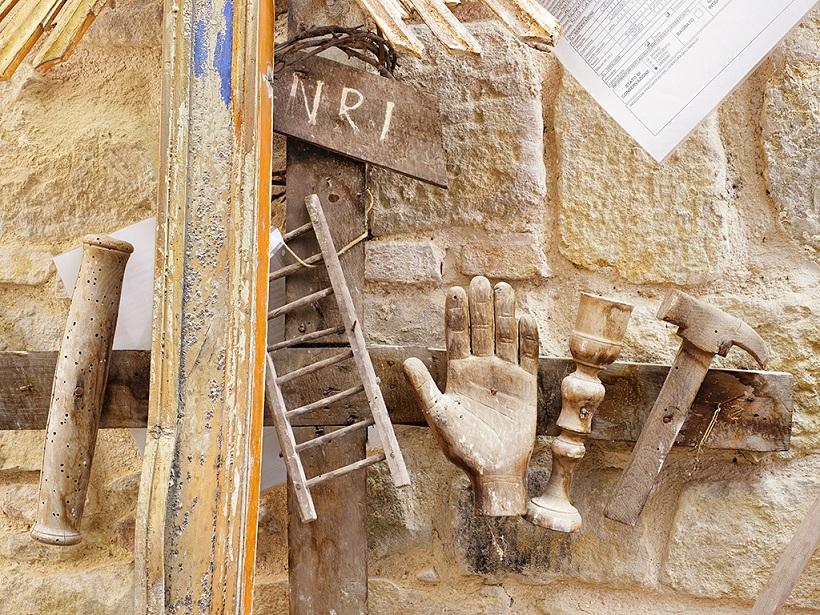 OlivoBarbieri_Marche-earthquake_©Olivo-Barbieri
