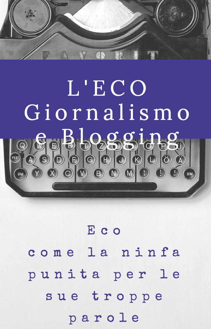L'ECOGiornalismo e Blogging_ecomarche testata