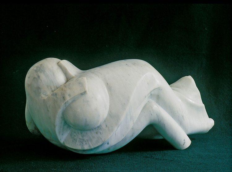 BOSCHETTI-ESSERE-AVERE-1986