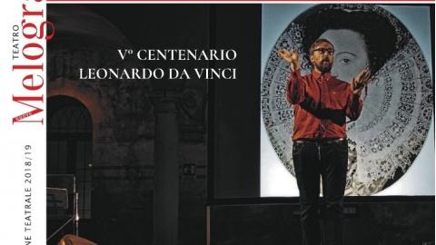 Leonardo_Movesi_l'amante_Scarlini_ecomarchenews.com